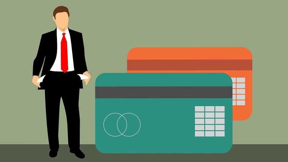 Hlavní rozdíly mezi nebankovními a bankovními půjčkami