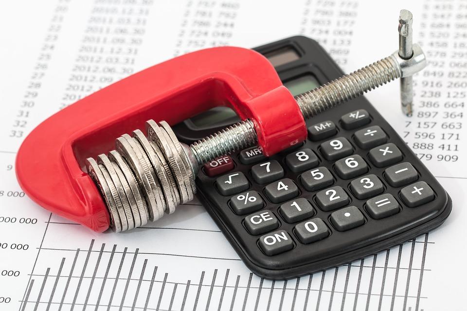 Ostravský rozpočet je tentokrát rekordní
