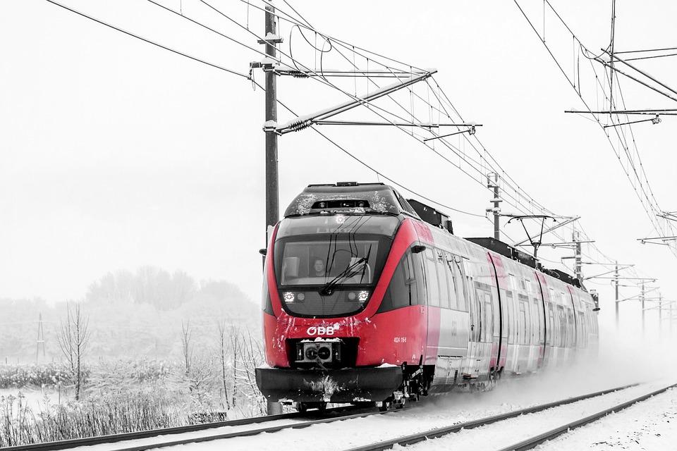 Na brněnském dolním vlakovém nádraží dojde k celé řadě změn