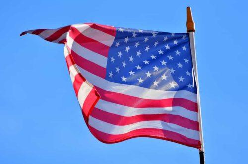 Spojené státy americké by chtěl za svůj život navštívit každý aneb poznejte tři hlavní tipy na skvělý výlet