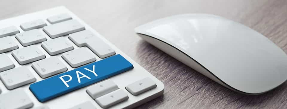 Twisto je zajímavou platební možností, která ukrývá výhody pro uživatelé internetu