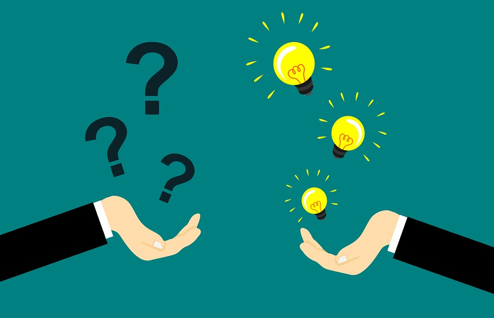 O jaké půjčky požádat v případě potřeby?