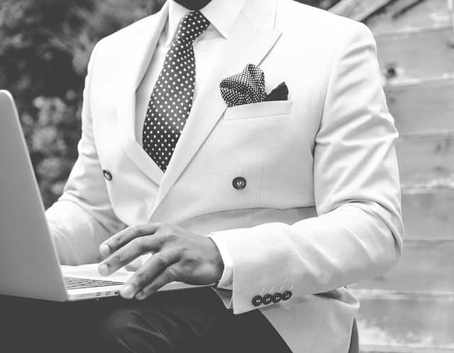Proč si podnikatelé půjčují